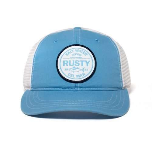 rdm-saltwater-hat-ca-blue