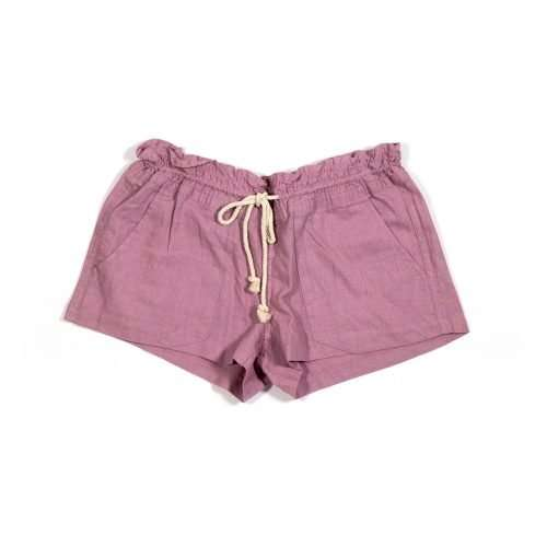 Roxy Oceanside Short Womens